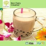 Холодный Soluble сливочник молокозавода Non для холодного кисловочного напитка