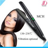 Tourmaline Salon Ceramic Coating Professional Hair Flat Iron