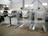 Equipo de ocsilación del granulador de Yk-160d