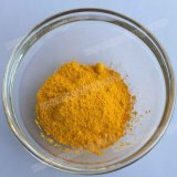 Organisch Pigment Gele 65 (Permanent Geel RN) voor de Verf en het Plastiek van de Industrie