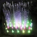 Fontein van de Muziek van de Verkoop van de Fontein van het Water van de Decoratie van het binnen of Gebruik van de Tuin de Kleine Hete Openlucht