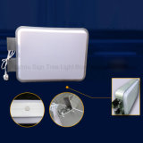Double Sided Vacuum Forming Outdoor Light Box
