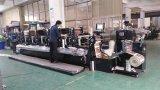 Impresoras ULTRAVIOLETA del holograma hechas en China