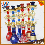 Glass Craft Pipe à fumer Shisha Hookah Waterpipe