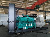 1125kVA Cummins Energien-Generator mit Stamford Drehstromgenerator