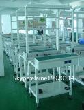 Hoogste-16t-600 de Machine van Mounter van de Spaander van de Oogst SMD en van de Plaats met 85000cph