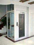 Elevador casero usado elevador barato modificado para requisitos particulares eléctrico de la construcción de la alta calidad