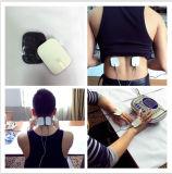 Cuidado médico eléctrico del Massager de los diez del equipo de la terapia