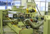 Gummikabel-materielle einzelne Schrauben-Granulierer-Serie