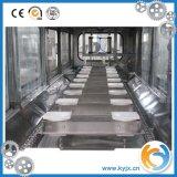 Seau machine de remplissage / Big remplissage de bouteilles d'eau machine