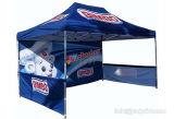 نوعية مسيكة مساس خيمة معرض قابل للنفخ يعلن خيمة فسطاط ظلة