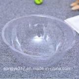 Semi - caixa de alta qualidade redonda da bolha