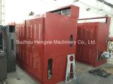 Hxe-Th450 Onthardende Machine voor Machine 1 van de Analyse van de Staaf