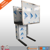 Elevatore Handicapped verticale accessibile della casa dell'elevatore dell'uomo per gli handicappati