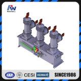15kv circuito automatico Recloser