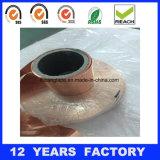 genio suave y duro T2/C1100/Cu-ETP/tipo hoja de cobre fina del espesor de 0.3m m de C11000 /R-Cu57