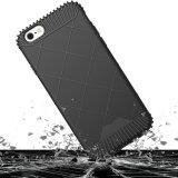 Geval van de Telefoon van het Ontwerp van de manier het Netto voor iPhone 6/6s/6 plus