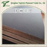 Factory directamente precio competitivo Phenilic de carpintería