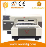 PCB Equipos de alta precisión CNC PCB V-Cuting Machine