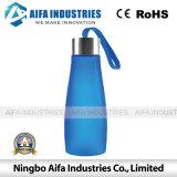 Пластмасса резвится прессформа впрыски бутылки воды бутылки