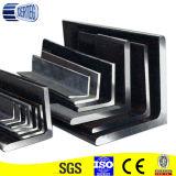 Barra di angolo uguale strutturale ad alta resistenza del acciaio al carbonio
