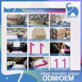 Qualitäts-Kopierpapier für Baumwolle