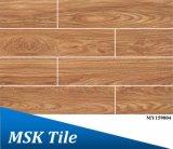 150X900 polierte voll glasiert Wook-Schauen Fußboden-Fliese My159004