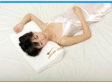 健全なメモリ泡の安い枕卸売