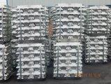 판매 순수성 알루미늄 주괴 A7 99.7 1 차적인 알루미늄 주괴