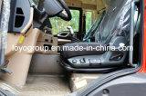 Sinotruk HOWO-T5g 4X2 Traktor-LKW für Verkauf