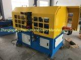 Máquina de chanfradura da tubulação Plm-Fa80 principal dobro