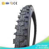 Fornecer todo o pneumático e câmaras de ar da bicicleta do tamanho 20*2.125