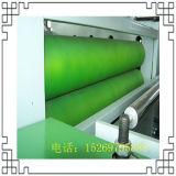 1320 - Tipo máquina de capa de II