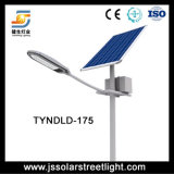 Hohes Efficiency 85W Solar Street Light
