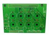 Prototipo a più strati del PWB della scheda di madre del consiglio principale del circuito del PWB del circuito stampato della scheda del PWB del circuito del PWB FPC