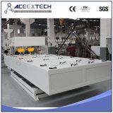 기계를 만드는 새로운 디자인 PVC 관