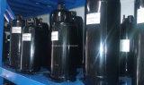 Compresor rotatorio pH420X3CS-8kuc1 de la refrigeración de R22 Toshiba