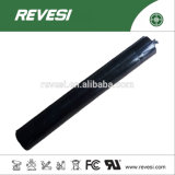 Heißer Verkaufs-hellster Kohlenstoff-Faser-faltbarer elektrischer Roller-entfernbare Batterie