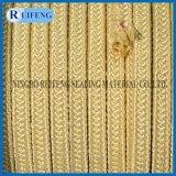 Embalagem da fibra de Aramid (Kevlar)