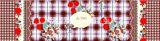 Conjunto barato colorido del lecho de la materia textil de China Suppiler de la reina de la talla del poliester de la impresión de la cubierta animal de encargo casera del Duvet