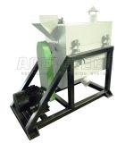Riciclaggio e lavatrice di alta qualità per i fiocchi dell'animale domestico
