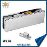 Acero Inoxidable 의 Acero 알루미늄 Carbono Gdc-202 패치 이음쇠 사기 Pivote
