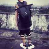 Мешок перемещения, мешок спортов, мешок школы, мешок Backpack (87870)