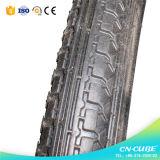 La bicicletta 14*2.125 parte la gomma della bicicletta del pneumatico della bici