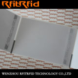 Escritura de la etiqueta Agua-Rápida de la etiqueta engomada de la frecuencia ultraelevada RFID