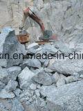 Compartimiento del excavador de PC300