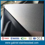 201 /304/316 aplicaron la hoja con brocha de acero inoxidable