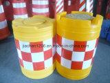 Haltbarer angemessener Preis 920mm Anti-Auswirkung Zylinder