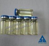 安全な配達の注射可能で有効なステロイドオイルAnavar 50mg/Ml