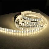 高品質の二重列5050 LEDのストリップ